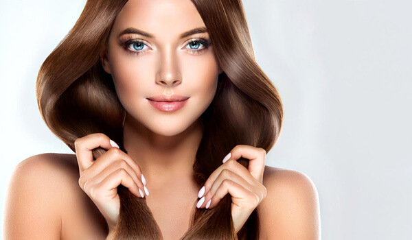 Tips for a Beautiful Hair