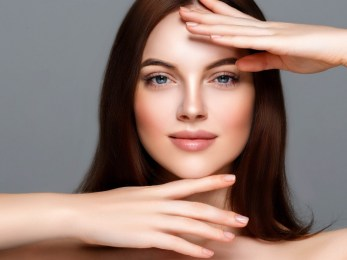 Natural Tips for Healthy Skin