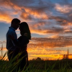 What's going on with your relationship life right now? ( PART I)