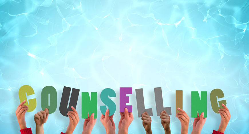 8 Reasons We All Need Counselling Therapy